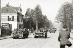 07b-Arnhemsestrw.-Carriers